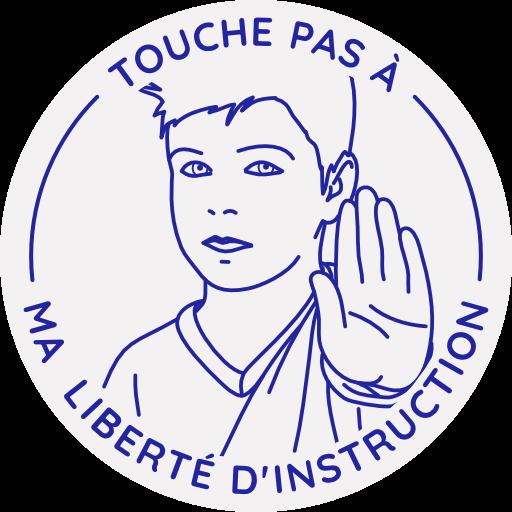 macaron-liberte-instruction-garcon