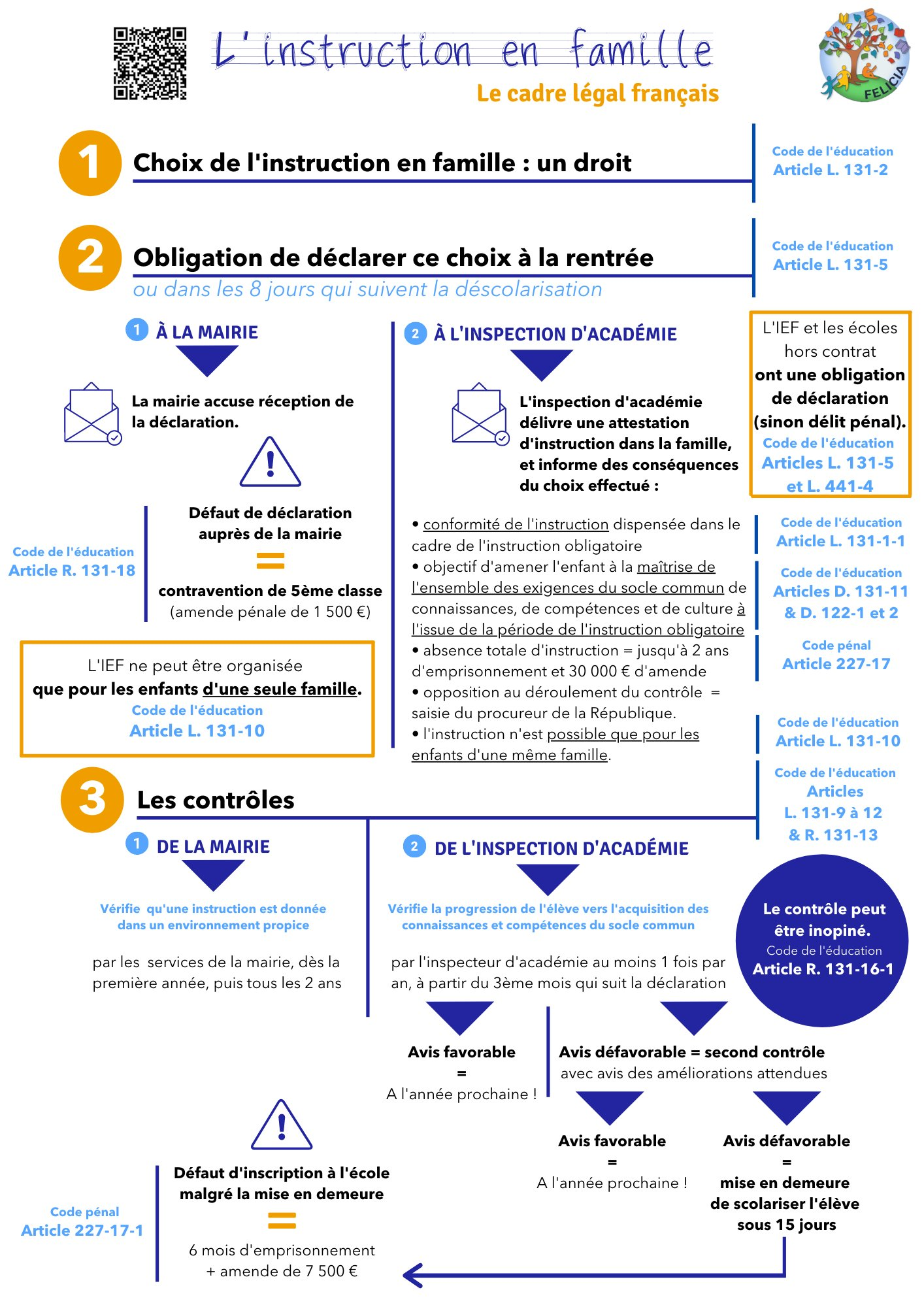 ief-legislation-felicia